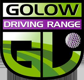 GoLow Driving Range Las Vegas