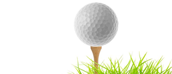 The truth about range balls - Golow Golf - Las Vegas Nevada Indoor golf range